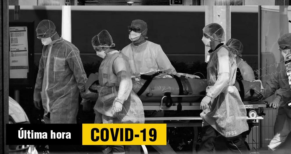 coronavirus peru covid 19 ultimas noticias