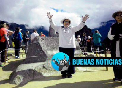 Adultos mayores, niños y jóvenes tendrán acceso gratuito a recintos turísticos