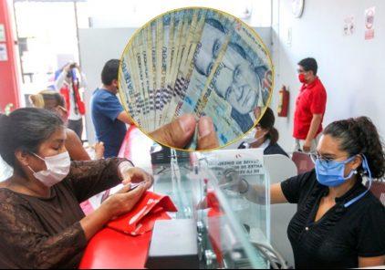 AFP: Conoce el proceso de retiro del 25% de fondos, aprobado por la SBS