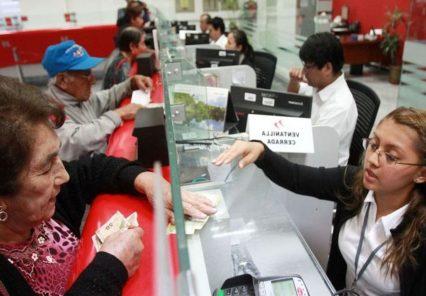 Arequipa: Más de 10 mil hogares aún no cobran Bono Independiente