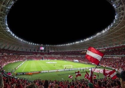 La suerte está echada para la Copa Perú de este año