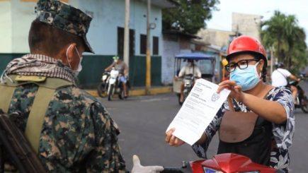 Cuarentena focalizada | AL VUELO noticias desde Arequipa – Perú 21/05/20