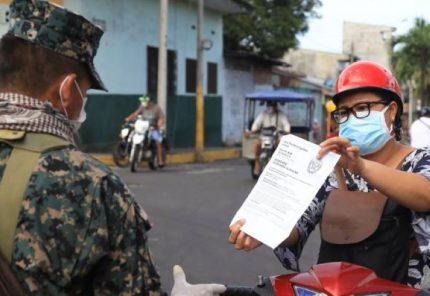 Arequipa: conoce las multas que se aplicarán a quienes incumplan la cuarentena