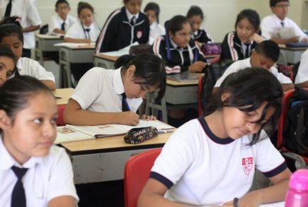 Arequipa: ¿cuánto redujeron la pensión educativa los colegios privados?