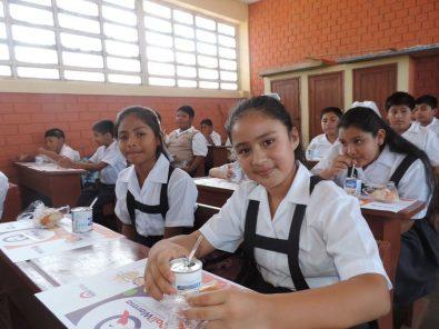 Minedu: ¿cómo será el proceso de traslado de un colegio privado a público?