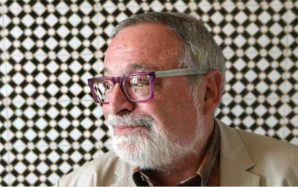 Fernando Savater: reflexiones sobre la pandemia