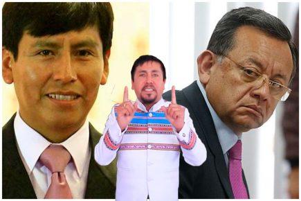 Las respuestas del Gobernador |  AL VUELO noticias desde Arequipa – Perú  25/05/20