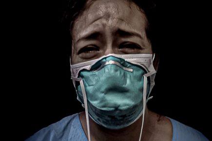 El avance inevitable del coronavirus | AL VUELO noticias desde Arequipa – Perú  27/05/20