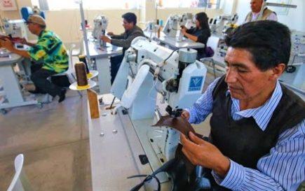 """Arequipa: Empresas presentan más de 2 mil solicitudes de """"Suspensión Perfecta"""""""