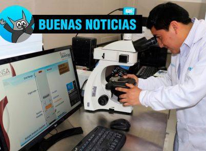 Congreso declara de interés nacional creación Parque Tecnológico en la UNSA
