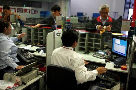 Proponen alternativa de créditos a pymes, distinta Reactiva Perú
