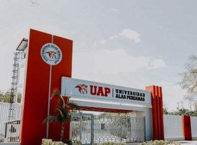 SUNEDU amplía a 5 años cierre de universidades con licenciamiento denegado