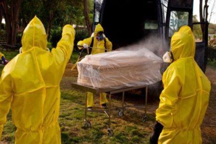 Buenas Noticias: 7 regiones no presentaron fallecidos en últimas 24 horas