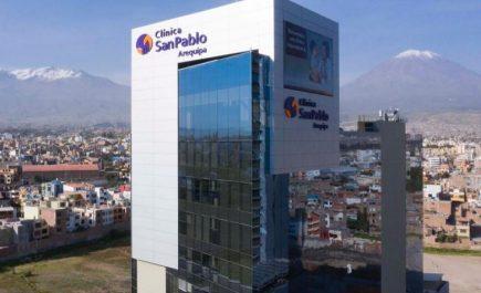 Arequipa: clínicas locales no podrían aplicar tarifa plana a pacientes con coronavirus