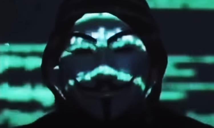 Anonymous 2020: ¿quiénes son y qué han hecho?