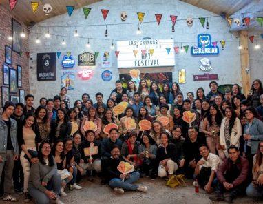 Hay Festival Arequipa 2020 va con o sin pandemia