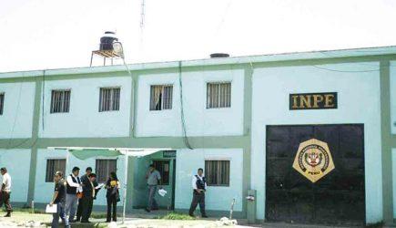 Arequipa: INPE confirma 4 fallecidos en penal de varones de Socabaya