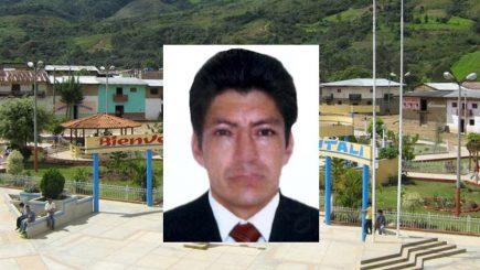 Violador liberado intentó quemar a su hija en venganza