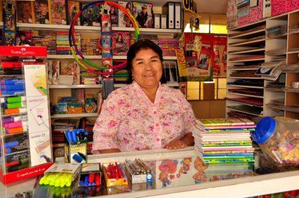 Reactiva Perú: Se incrementan los montos de préstamos a microempresas