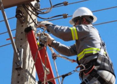 Bono de Electricidad: Anuncian subsidio de S/ 160 para recibos desde marzo
