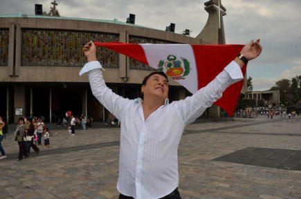 """""""Richard Swing"""": el mitin de cierre en Arequipa y su relación con Vizcarra"""