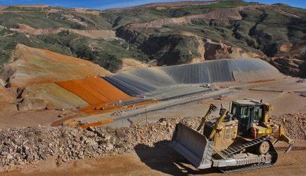 Tía María: avizoran conflicto por anuncio de Southern de insistir con proyecto minero