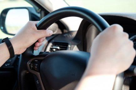 Ahorre hasta 12,5% realizando contratación del seguro vehicular de manera electrónica