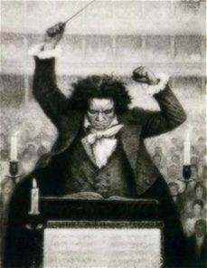Beethoven FEST 2020 AQP