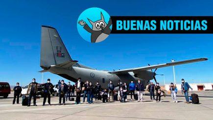 Minsa envía médicos especialistas para contener al Covid en Arequipa