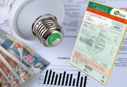 Bono de Electricidad: Conoce aquí si estás beneficiado con subsidio S/ 160