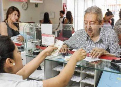 ONP: Conoce la plataforma virtual para solicitar pensiones desde tu casa