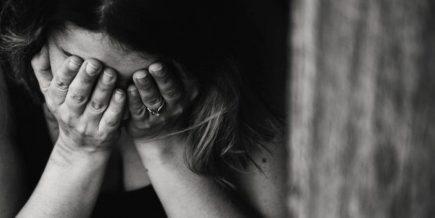 Ansiedad, depresión y estrés: el deterioro de la salud mental en Arequipa
