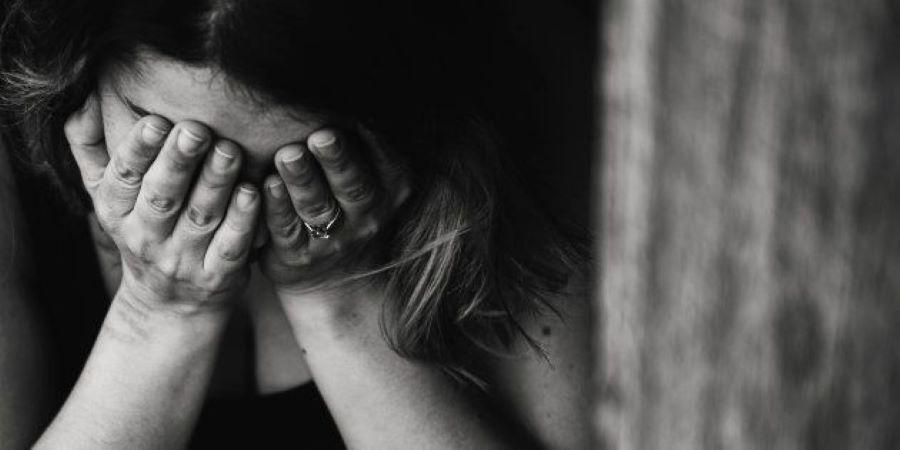 la salud mental en arequipa