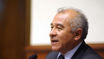 Jefe de Comando Covid Arequipa: nos enfocaremos en la estrategia temprana