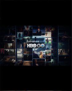 ESTRENOS HBO GO