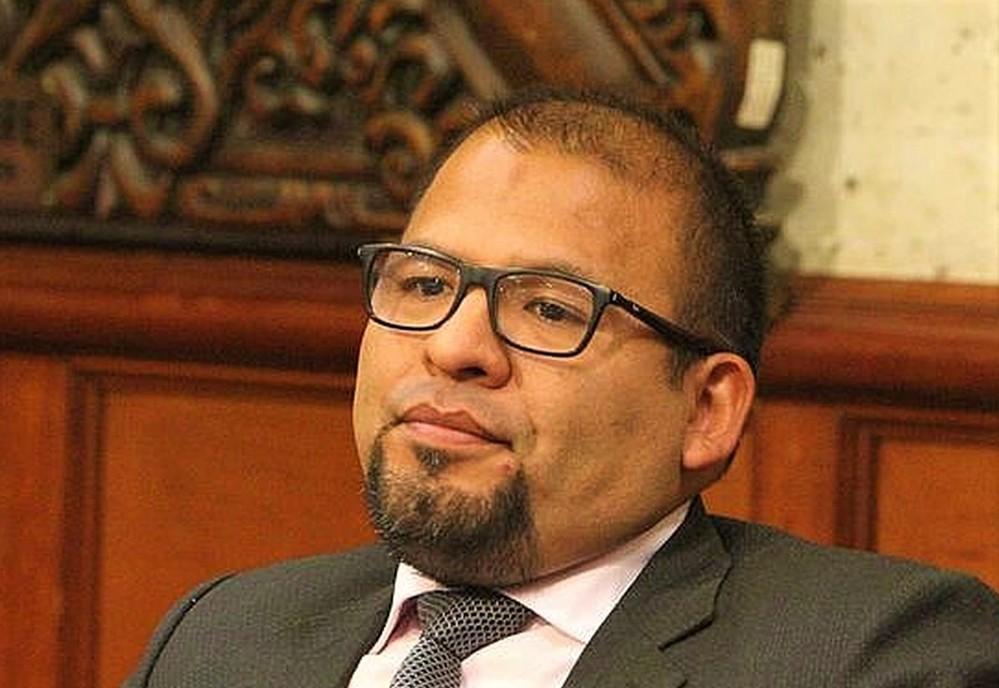 Arequipa: apelación de alcalde Omar Candia tendrá que esperar 30 días