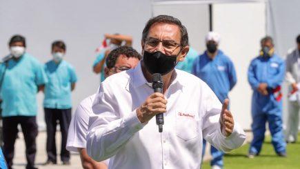 Ampliación de la cuarentena en Arequipa se definirá la próxima semana
