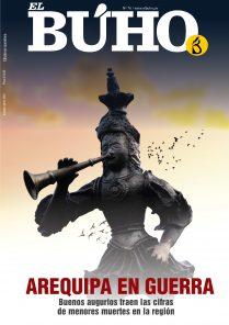 La Revista N°76