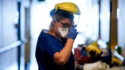 Fortalecer el trabajo decente, un desafío en tiempos de crisis