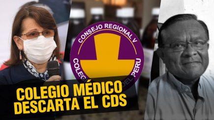 Pilar Mazzetti perdió la paciencia en Puno |  Al vuelo, noticias desde Arequipa