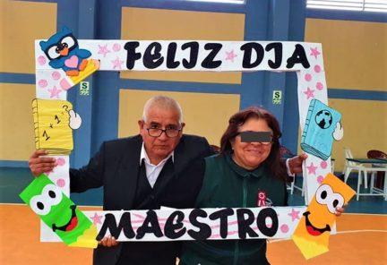 Arequipa: Fallecen médico y director de UGEL Caylloma por coronavirus