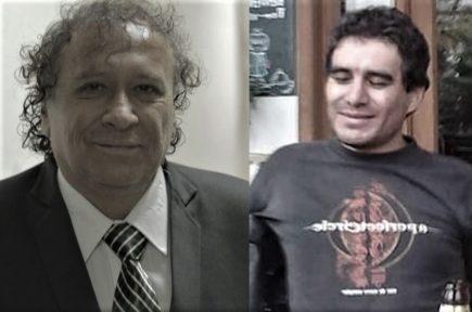 Arequipa: Destacados personajes nos dejaron esta semana, en medio de pandemia