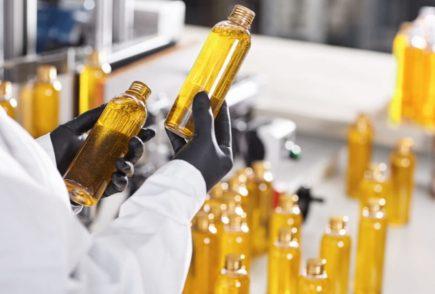 Colegio Médico de Arequipa inició proceso a  galenos que promueven el uso del dióxido de cloro