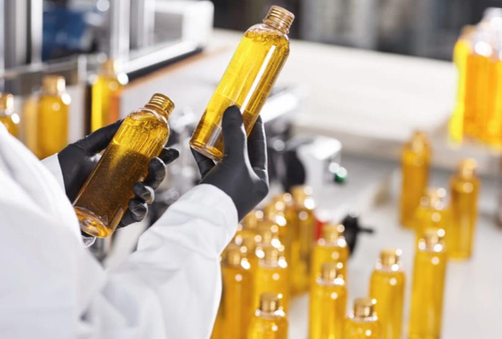 Colegio Médico de Arequipa inició proceso ético a cinco galenos por promover el uso del dióxido de cloro