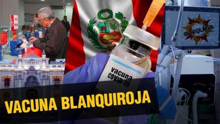 Enfrentamiento entre poderes por devolución de ONP | Al vuelo, noticias desde Arequipa