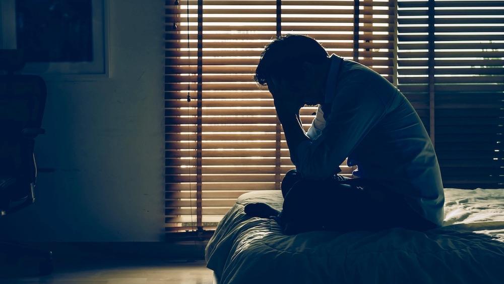 arequipa ansiedad psiquiatría honorio delgado