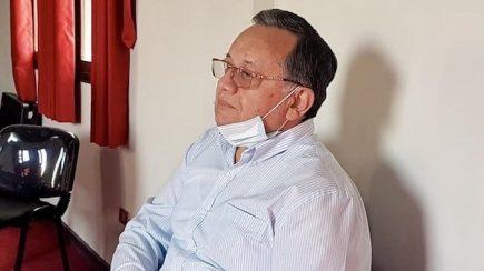 arequipa edgar alarcón comisión de fiscalización congreso de la república unión por el perú