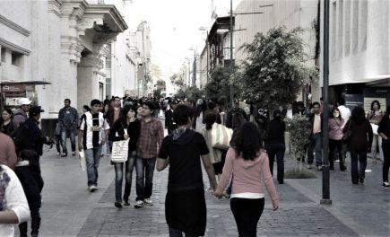 Arequipa, ¿es racista la 'Ciudad Blanca'? Casos emblemáticos