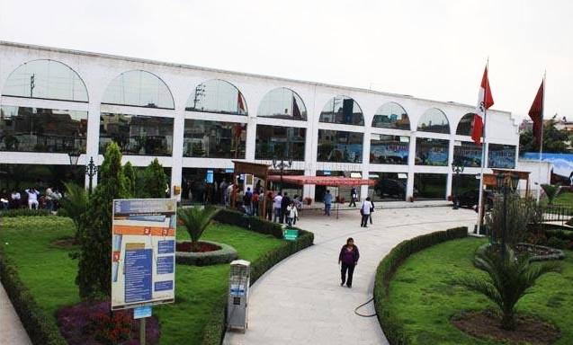En la Municipalidad de Arequipa se prescribieron indebidamente más 300 papeletas de tránsito