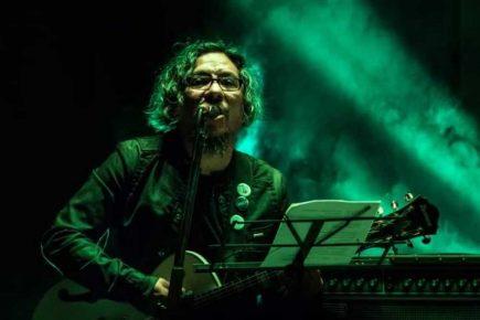 La luz amanecer de Abdel De La Cruz, semblanza del darkie más feliz de Arequipa